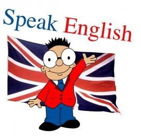 Видеокурсы Английского Языка Видеокурсы Английского Языка