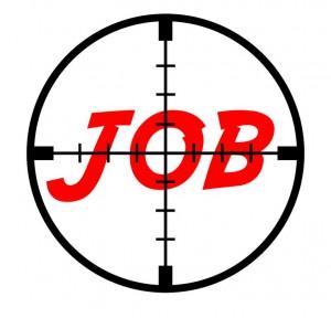 Как_найти_работу