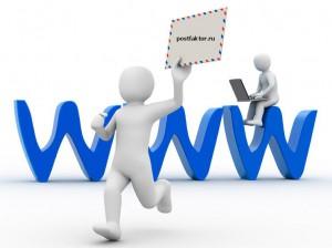 Как_самому_создать_сайт