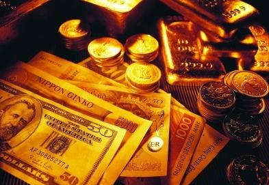 Секрет_денег