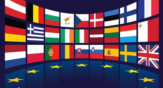 Журнал Иностранные Языки В Школе За Все Годы Читать Онлайн