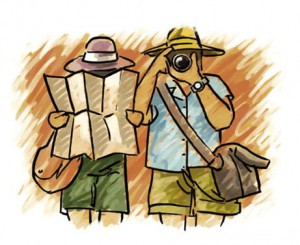туристический_бизнес_в_интернете