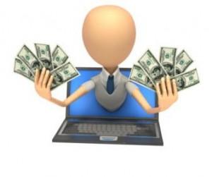 банк кредит адрес втб