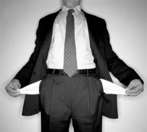 Как_избавиться_от_долгов