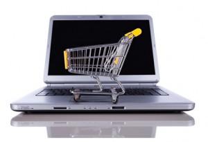 Создание_онлайн_магазина