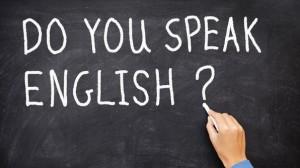Изучение_Английского_языка_для_начинающих