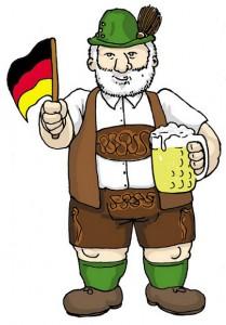 Изучение_Немецкого_языка