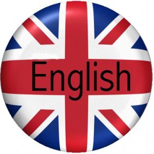Как_выучить_английский_язык