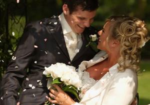 Как_удачно_выйти_замуж