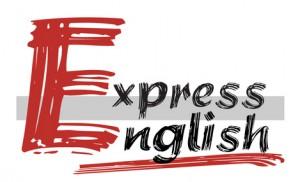 Тренинг_Express_English