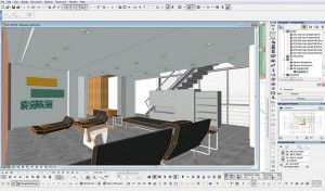 ArchiCad_3ds_max