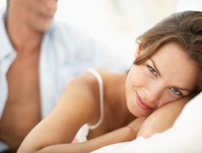 Женский оргазм  виды мультиоргазм психология
