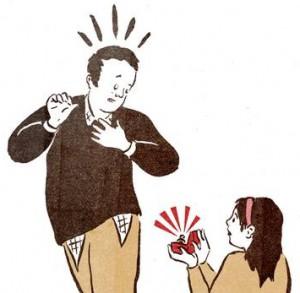 Как_женить_мужчину_на_себе