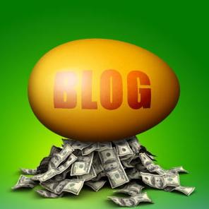 Как_заработать_на_блоге