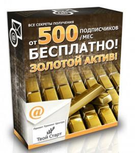 500_подписчиков_в_месяц