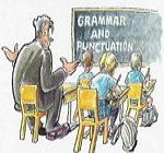 grammatika-anglijskogo