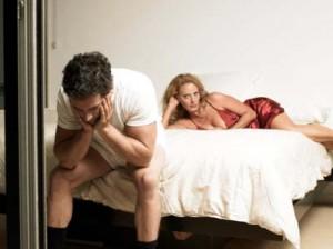 samie-zhirnie-pornoaktrisi