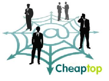 Сервис_CheapTop