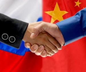 Основы_бизнеса_с_Китаем