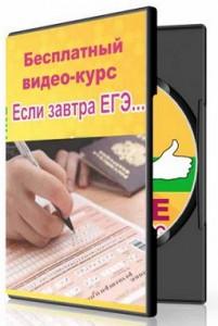 ЕГЭ_по_русскому_языку
