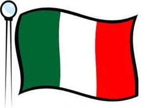 Итальянский_язык
