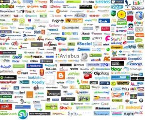 Менеджер_Интернет-рекламы