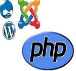 php-programmirovanie