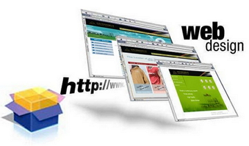 Веб_дизайн