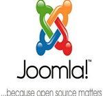 Видеокурсы_GSM_Joomla