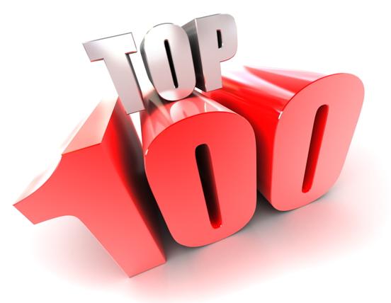 100_видеокурсов