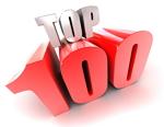 100_videokurs