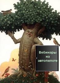 Автовебинар