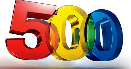 500_видеокурсов