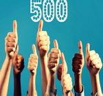 500_videokursov