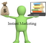 Servis_Instant Marketing