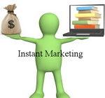 Servis_Instant Marketing