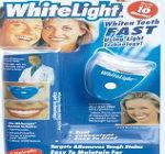 White_Light