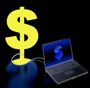 Интернет_Деньги