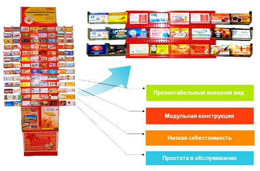 Рекламный_стенд