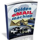 Golden_eMAIL
