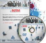 Organizatsya_MLM