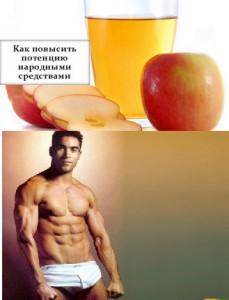 Потенция_народные_средства