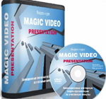 Magic_video