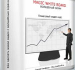 Magic_white_board