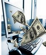 Деньги_интернет