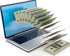Компьютер_деньги
