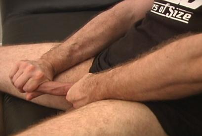 Бесплатные видео уроки как можно увеличить половой член в несколько раз