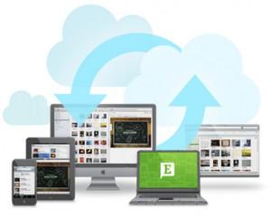 Хранение_информации