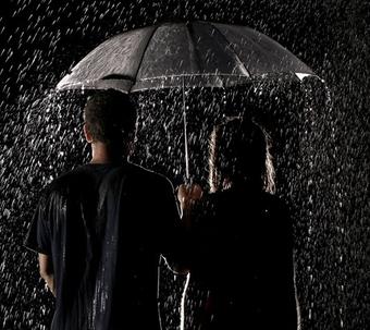Под_зонтом