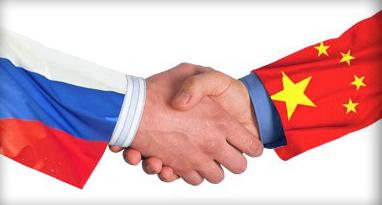 бизнес_с_китаем